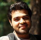 Dharmesh Pitroda Drawing trainer in Pune