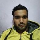 Mohit bhadwal photo