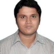 Souradeep Sarkar photo