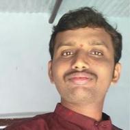 Shekar Reddy MBA trainer in Hyderabad