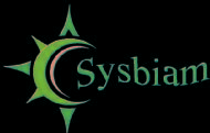 Sysbiam S. photo