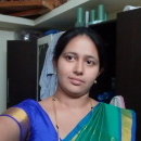Sandhya P. photo