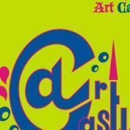 Art Castle Vocal Music institute in Mumbai