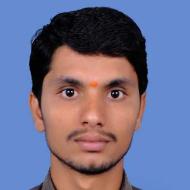 Prakash Nayak Special Education (Autism) trainer in Hyderabad