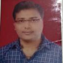Nishikant Shinde photo