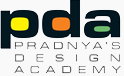 Pradnya Designs Academy photo