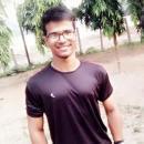 Ashutosh Dash photo
