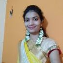 Bhagyashri B. photo