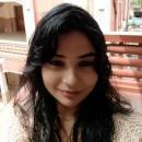 Arumita M. photo