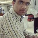 Anil T. photo