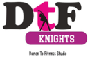 DTF Studio photo