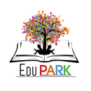 Edupark Tutorials photo