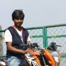 Sepati vijay Kumar photo