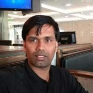 Nareshkumar Choudhary Java trainer in Mumbai
