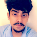 YASH dhawan photo
