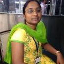 G.Kumari photo