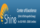 Shine Center of Excellence photo