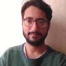 Amaan Saifi photo
