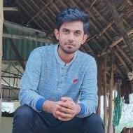 Pravin B Rajpurohit German Language trainer in Chennai