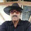 Mr Saibal Ray photo