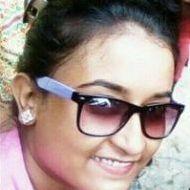 Suparna P. photo