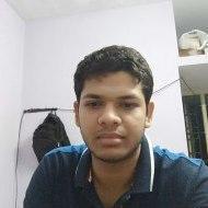 Ratnadeep Das BSc Tuition trainer in Tiruchirappalli