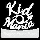 Kid O Mania photo