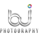 B J Photography photo