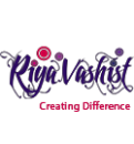 Makeup Artist RIYA VASHIST photo