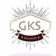 Grab Knowledge Solutions iOS Developer institute in Hyderabad