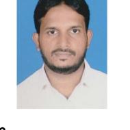 Shaikh Asif Ahmed N photo