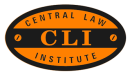 Central Law Institute photo