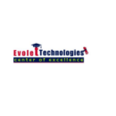 Elovet Technologies photo