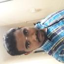 Sriram Kotha photo