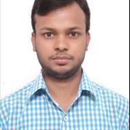 Mukesh Vishwakarma photo