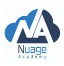 Nuage Academy photo