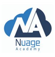 Nuage Academy Amazon Web Services institute in Chennai