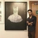Amitava Singha photo