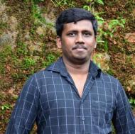 Kathirvel Mariappan .Net trainer in Bangalore