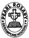 Pearl Rosary School photo