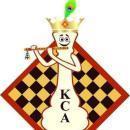 Krissh Chess Academy photo