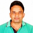 Vijendra Kumar photo