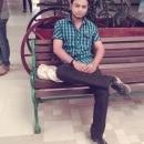 Rajesh bareth photo
