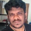 Amarnath photo