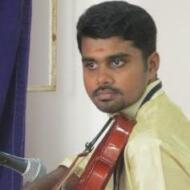 Sarath Haridas photo