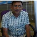 Satya Prakash N. photo