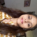 Payal Kumari Agarwal photo