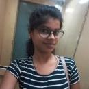 Deeksha Sen photo