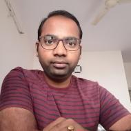 Raghavendra Tutorials BTech Tuition institute in Bangalore