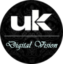 UK Digital Vision photo